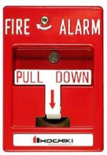 Hộp kéo khẩn cấp địa chỉ