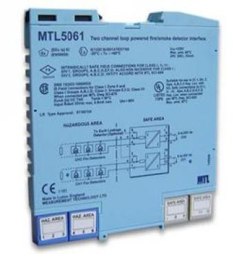 Thiết bị cách li MTL5561