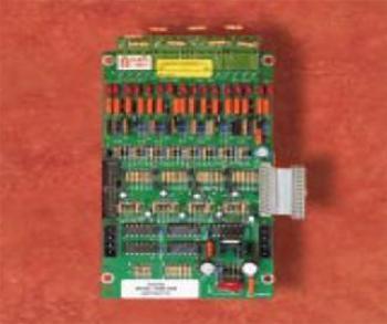 Module mở rộng 8 kênh cho HCP-1008E
