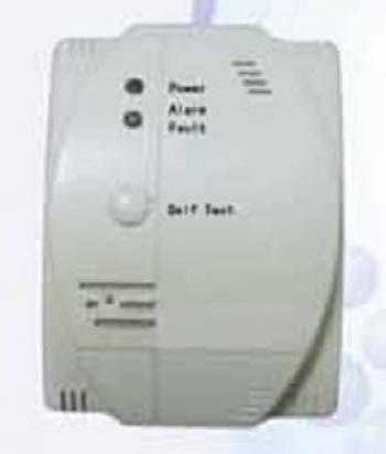 Đầu báo gas C-9602